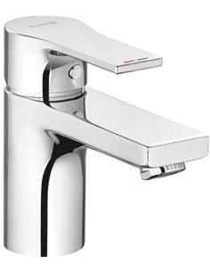 Kludi Basin Water Mixer Zenta SL 482660565 - 1