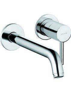 Kludi Basin Water Mixer Bozz 382450576 - 1