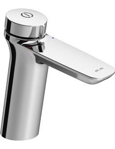 AM.PM izlietnes jaucējkrāns Inspire V2.0 F50A02500 TouchReel - 1