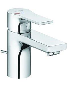 Kludi Basin Water Mixer Zenta SL 482630565 - 1