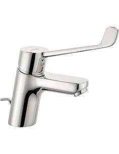 Kludi Basin Water Mixer Pure&Easy Care 372870565 - 1