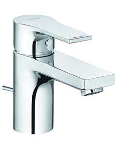 Kludi Basin Water Mixer Zenta SL 482770565 - 1
