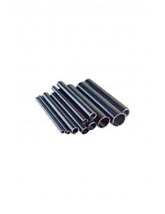 Steel pipe 26.9X2.6, water/gas M - 1