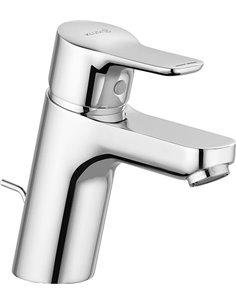 Kludi Basin Water Mixer Pure&Easy 373820565 - 1
