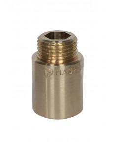 Pagarinātājs I-Ā 6003012010G 1/2 X10 - 1
