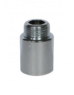Pagarinātājs I-Ā 6003012010H 1/2 X10 - 1