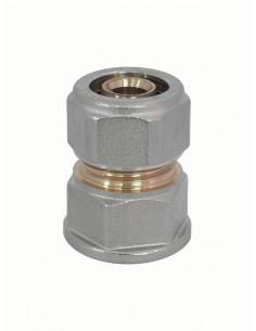 Pāreja 3/4ix16 7251C - 1