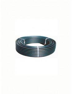 PE caurule PN10 63X3.8 (NI) 100m - 1