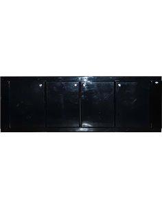 Bellezza vannas panelis 1500 - 1