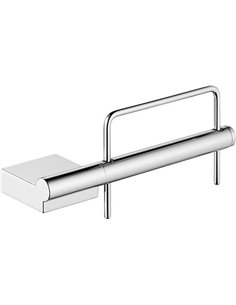 Kludi Toilet Paper Holder A-XES 4897105 - 1