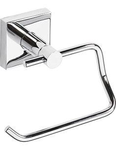 Bemeta tualetes papīra turētājs Beta 132112042 - 1