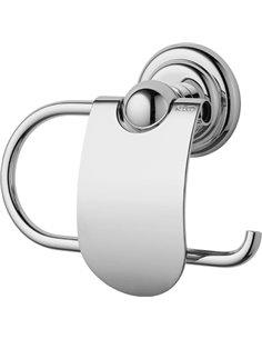 Keuco Toilet Paper Holder Astor 02160 - 1