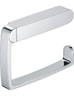 Keuco Toilet Paper Holder Elegance new 11662 010000 - 1