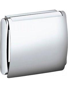 Keuco tualetes papīra turētājs Plan 14960 010000 - 1