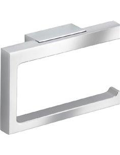 Keuco Toilet Paper Holder Edition 11 11162 - 1