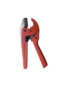 Cutter for PPR 0-42 mm 921 GF-734 - 1