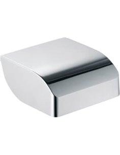 Keuco tualetes papīra turētājs Elegance new 11660 010000 - 1