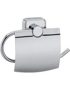Keuco tualetes papīra turētājs Smart 02360 - 1