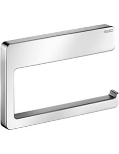 Keuco Toilet Paper Holder Collection Moll 12762 - 1