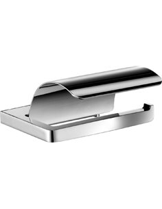 Keuco Toilet Paper Holder Collection Moll 12760 - 1