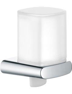 Keuco Dispenser Elegance new 11652010100 - 1