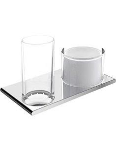 Keuco Dispenser Edition 400 11553 - 1