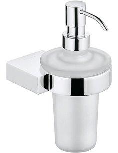 Kludi Dispenser A-XES 4897605 - 1