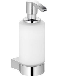 Keuco Dispenser Plan 14957 - 1
