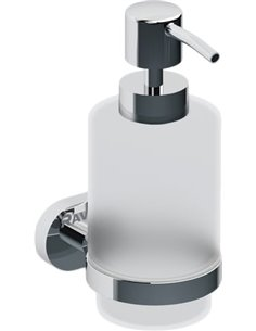 Ravak Dispenser Chrome CR 231 - 1