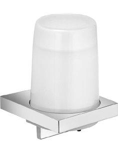 Keuco Dispenser Edition 11 11152 - 1