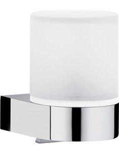 Keuco Dispenser Edition 300 30052 - 1