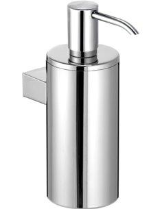 Keuco Dispenser Plan 14953010100 - 1