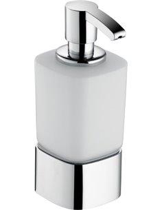 Keuco Dispenser Elegance new 11653 019001 - 1