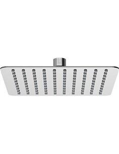 Ravak Overhead Shower Chrome 982.01 - 1