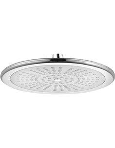 Kludi Overhead Shower Freshline 6751105-00 - 1