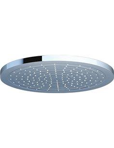 Ravak Overhead Shower 981.00 - 1