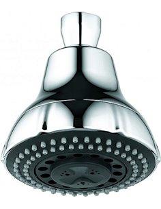Kludi augšējā duša Freshline 623910500 - 1