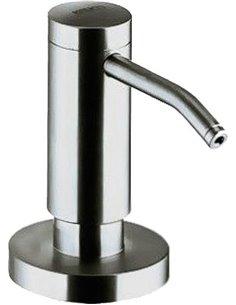 Keuco Dispenser Plan 14949 - 1