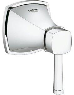 Grohe ventilis Grandera 19944000 - 1