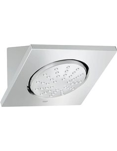 Grohe sānu duša Rainshower F-Series 5 27253000 - 1