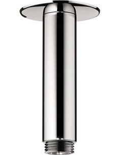 Hansgrohe Bracket For Overhead Shower 27479000 - 1