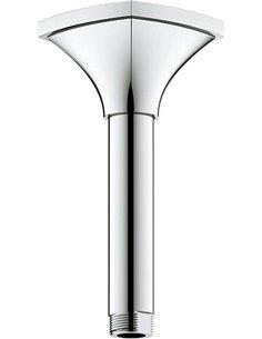 Grohe Bracket For Overhead Shower Grandera 27978000 - 1