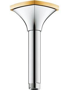 Grohe Bracket For Overhead Shower Grandera 27978IG0 - 1
