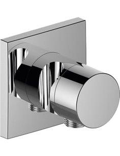 Keuco dušas plūsmas slēdzis IXMO 59556 010202 - 1