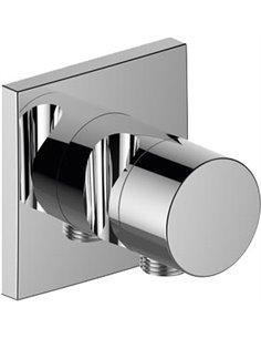 Keuco dušas plūsmas slēdzis IXMO 59548 010202 - 1