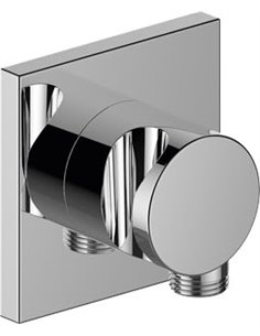 Keuco Shower Connection IXMO 59592 010002 - 1