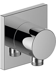 Keuco Shower Connection IXMO 59547 010002 - 1