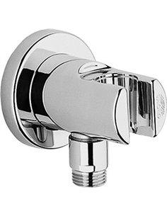 Grohe dušas izvads Relexa 28679000 - 1