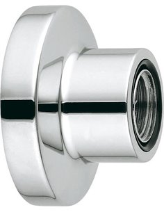 Grohe Shower Connection 27151000 - 1