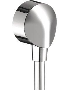 Hansgrohe dušas izvads Fixfit Е 27454000 - 1
